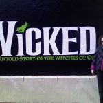 The Blog About Wicked