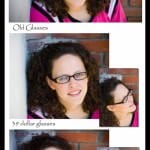 The Blog About Glasses