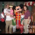 Disneyland!!!!