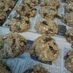 Cookies Du Jour