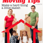 Moving Tips For Older Kids – tips that work!