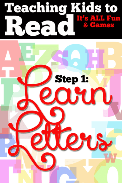 learn letters preschool | home | mom | tips | games | sounds