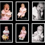 Not so Newborn Photography Tips