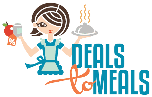 Deals to Meals