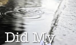 Is My Water Broken?