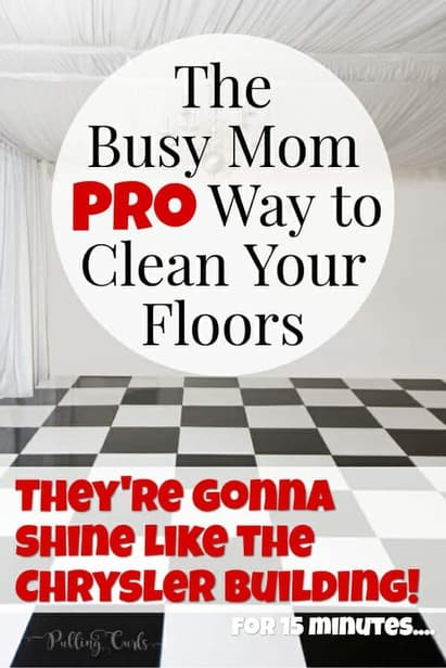 how to clean grout on tile floors with baking soda
