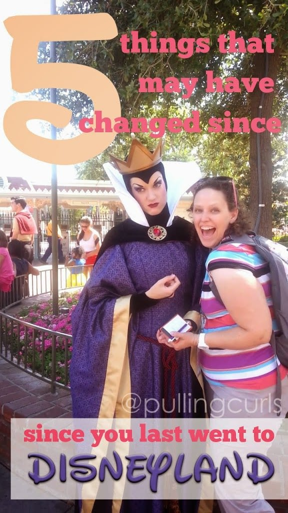 Disneyland Tips - Disneyland secrets, best Disneyland plans, what to do at Disneyland on your next trip!