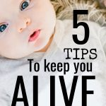 Postpartum Recovery Tips: 5 medical things to Keep in Mind