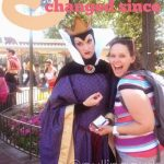 Recent Disney Changes