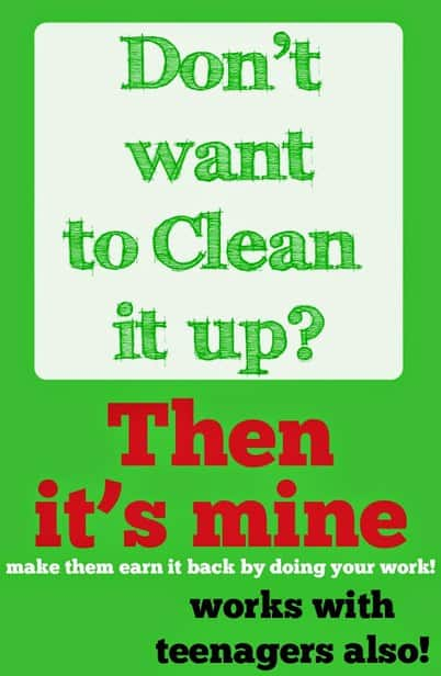 Cleaning | Bedroom | For Teenagers | Kids | Parenting | Closet Organization | Shelves | Children | Tidy | House | Beds