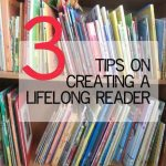 Producing Lifelong Readers