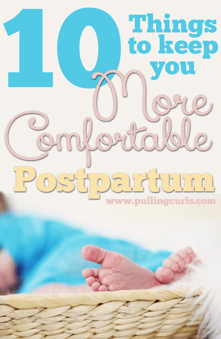postpartum | after baby | comfortable | recovery | depression | spray | belly | care | anxiety