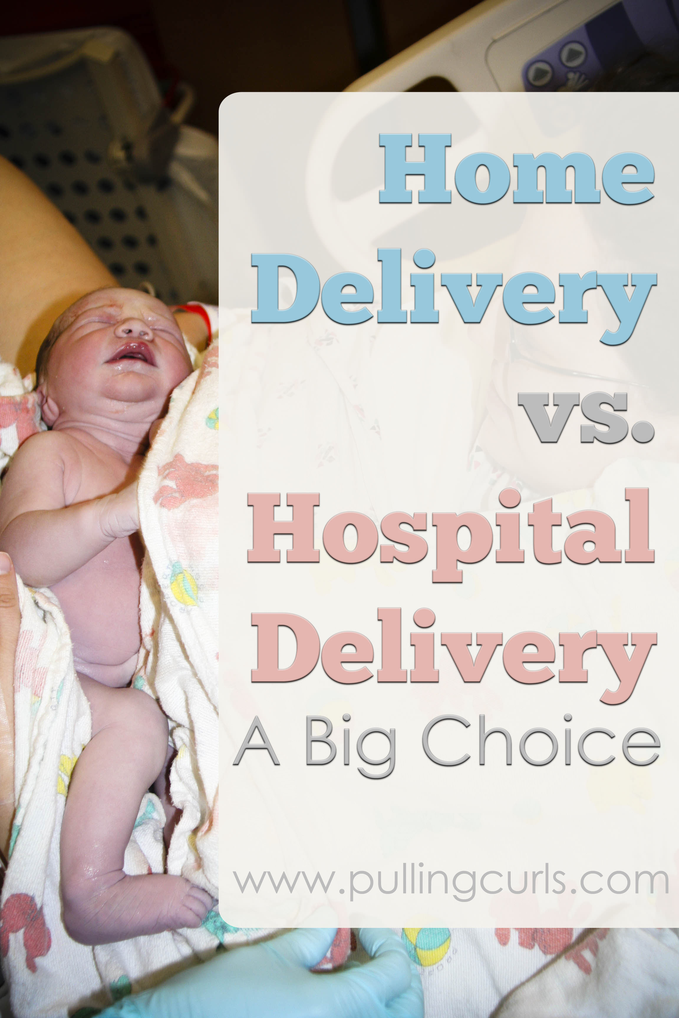 Home delivery | baby | Hospital | hospitals | mom | midwife | safety | newborn | pregnancy