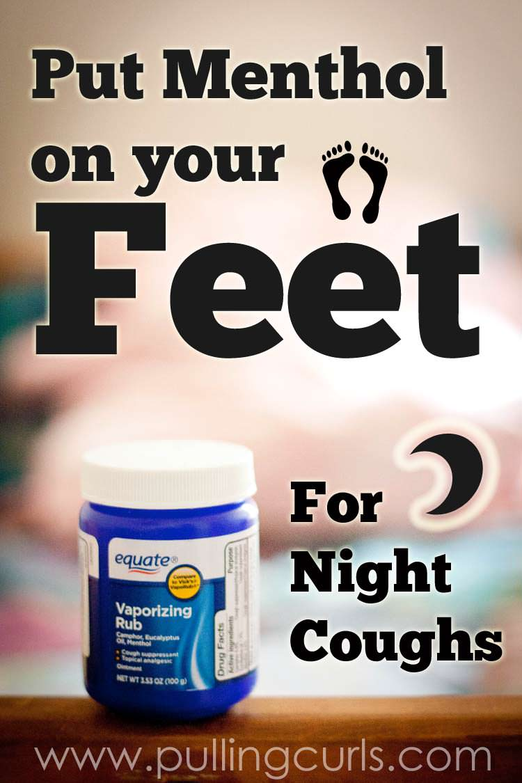 cough remedies | for adults | kids | homemade | stop | children | toddlers | pregnancy | pregnant | nighttime | menthol | vaporub | feet