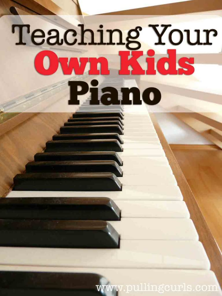 Teaching piano to your own kids | Kids | Children | keyboarding | adults | moms | Piano lessons | Practice ideas