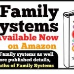Family Systems ON SALE
