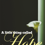A Funny Thing Called Hope