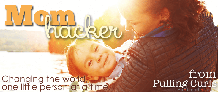 momhacker newsletter