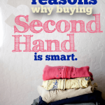 Buy Second Hand at an Online Store
