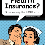 Buying Family Health Insurance
