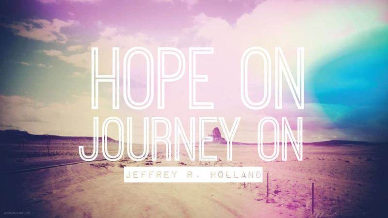 meme-holland-hope-journey-1251705-mobile
