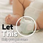 Sleep monitor | owlet | sids | prevention | sleeping | tips | alive | habits | beds | alarm