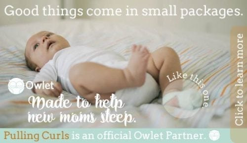 official-owlet-partner