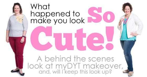 so cute fb