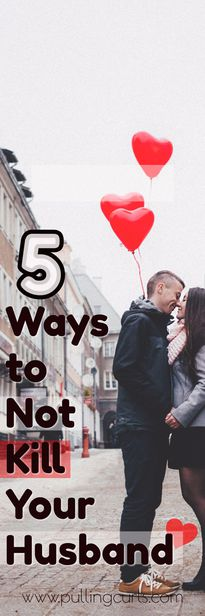 marriage advice | love | hate | husband | wife | how to stay married via @pullingcurls