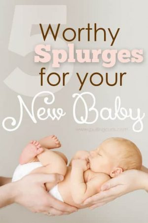 New baby checklist | Things you need for a baby | newborn | girls | boys | budget | stollers | owlet