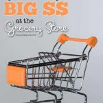 How to Save Money On Groceries: The dummy edition
