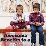 Museum Membership Can Save You Money