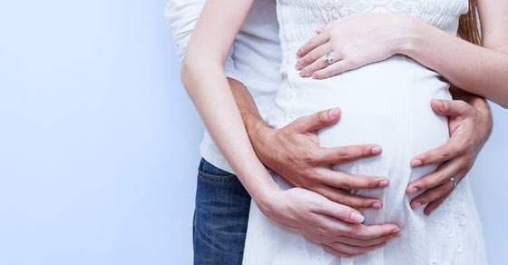 Driving lessons while pregnant? - Mumsnet
