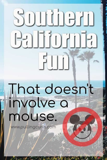 Southern california / not disneyland/ Midevil Times / Aircraft Carrier / Knotsberry Farms