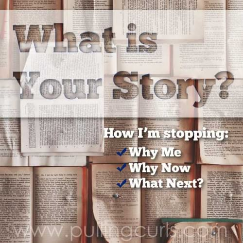 what is your story square_edited-1