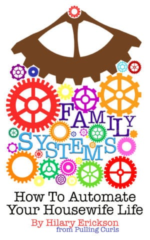 family systems_edited-1