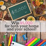 Win Big With Country Financial