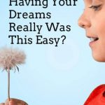 How Easy Is It to Increase Your Income?