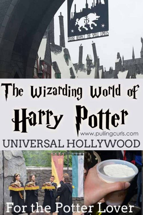 Harry Potter world hollywood, Harry Potter World California, Wizarding World of Harry Potter tips, Wizarding World of Harry Potter Secrets