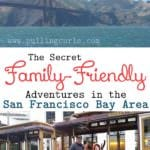 San Francisco Family Fun