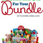 Bundles for Your Bundle