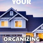 Find Your Keys: Overcoming Organizing Weaknesses