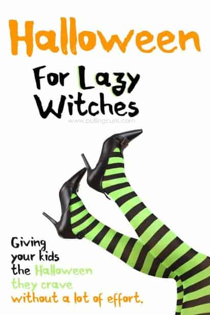halloween-for-lazy-witches
