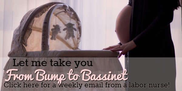 bump-to-bassinet-1