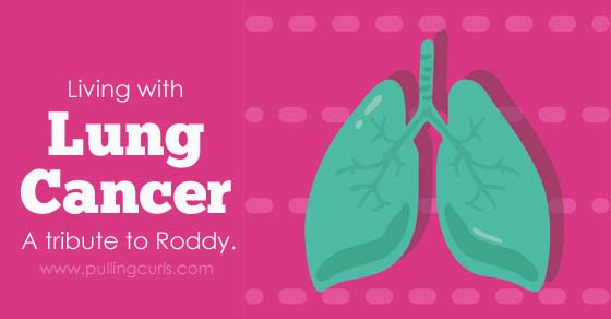 lung-cancer-social