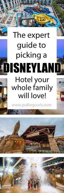 Disneyland Family Packages: Pick the best Disneyland Hotel / walkable /good neighbor / CourtYard / Great Wolf / Desert Palms / Knights  rooms, anaheim, parks, California, suites, secrets, map, cheap.
