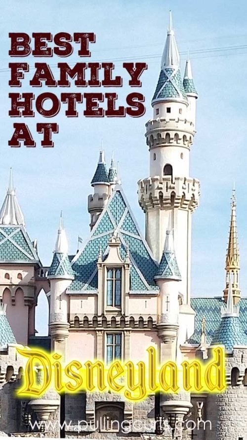Disneyland Family Packages - Disneyland hotels, tips - rooms, anaheim, parks, California, suites, secrets, map, cheap. Make your family happy!