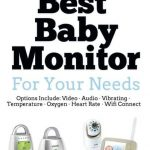 Best Child Monitor
