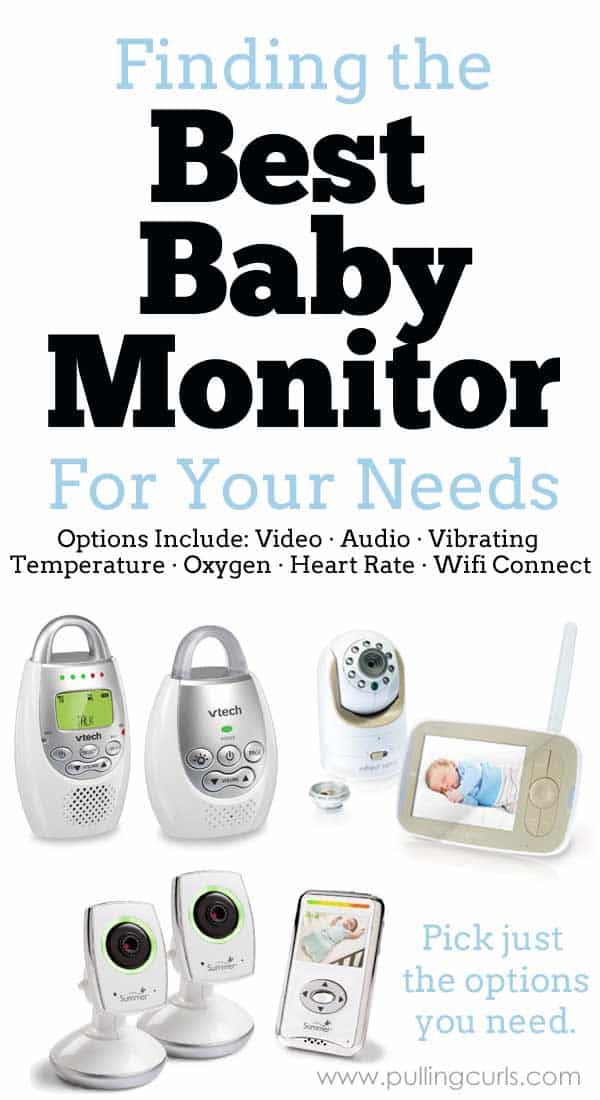 Best Baby Monitors - Best Products for New Babies and Kids -Cool Tips for New Parents and Expecting Mothers - Baby Gifts and Shower Ideas - iPhone Monitors and Cameras, TV and Remote
