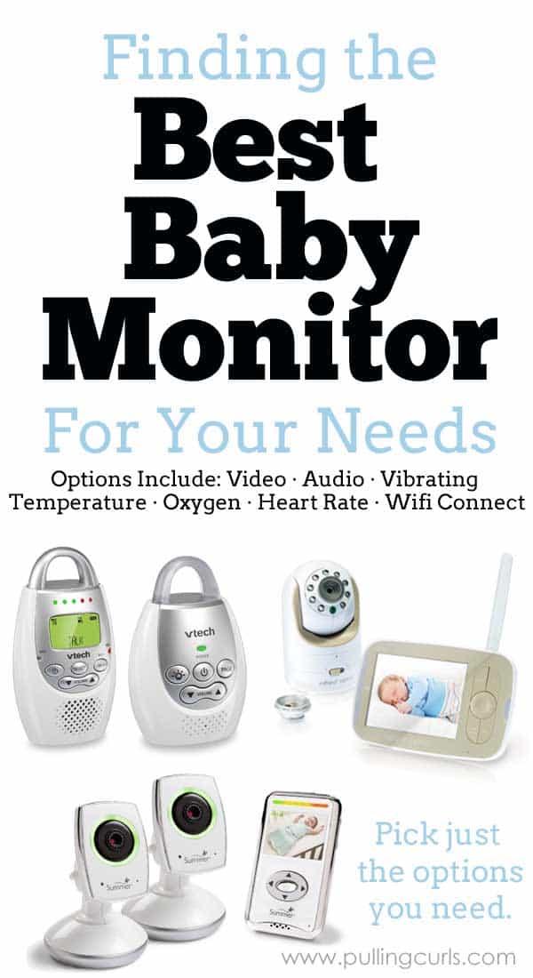 child-monitor-long